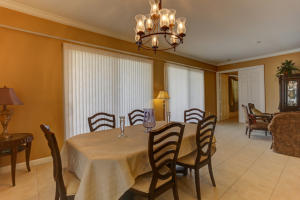 Additional photo for property listing at 800 Juno Ocean Walk 800 Juno Ocean Walk Juno Beach, Florida 33408 United States