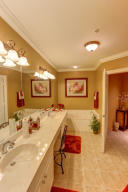 Additional photo for property listing at 800 Juno Ocean Walk 800 Juno Ocean Walk Juno Beach, Florida 33408 Estados Unidos