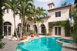 独户住宅 为 销售 在 1008 Grand Court 高地海滩, 佛罗里达州 33487 美国