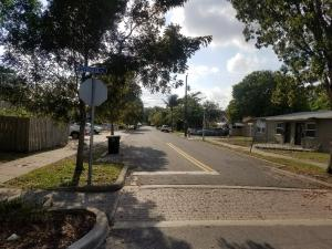 Additional photo for property listing at 701 New Jersey Street 701 New Jersey Street West Palm Beach, Florida 33401 United States