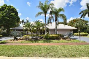 St Andrews Country Club - Boca Raton - RX-10322178