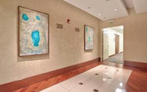 Additional photo for property listing at 3363 NE 163rd Street  North Miami Beach, Florida 33160 États-Unis