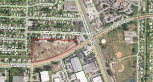 Land for Sale at 1 Blue Heron Riviera Beach, Florida 33404 United States