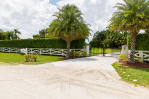 2184 APPALOOSA TRAIL, WELLINGTON, FL 33414  Photo