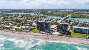 Additional photo for property listing at 100 Beach Road 100 Beach Road Tequesta, Florida 33469 Estados Unidos