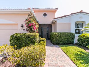 15856 WESTERLY TERRACE, JUPITER, FL 33477  Photo