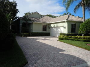 Additional photo for property listing at 10174 Dover Carriage Lane 10174 Dover Carriage Lane Wellington, Florida 33449 United States