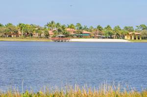 847 MADISON COURT, PALM BEACH GARDENS, FL 33410  Photo