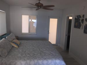 Additional photo for property listing at 1203 Hillsboro Mile 1203 Hillsboro Mile Hillsboro Beach, Florida 33062 United States