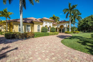Property for sale at 10065 Avenida Del Rio, Delray Beach,  FL 33446