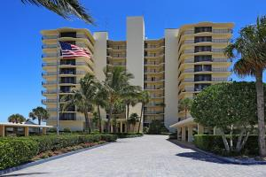 Ocean Towers South Condo Apts