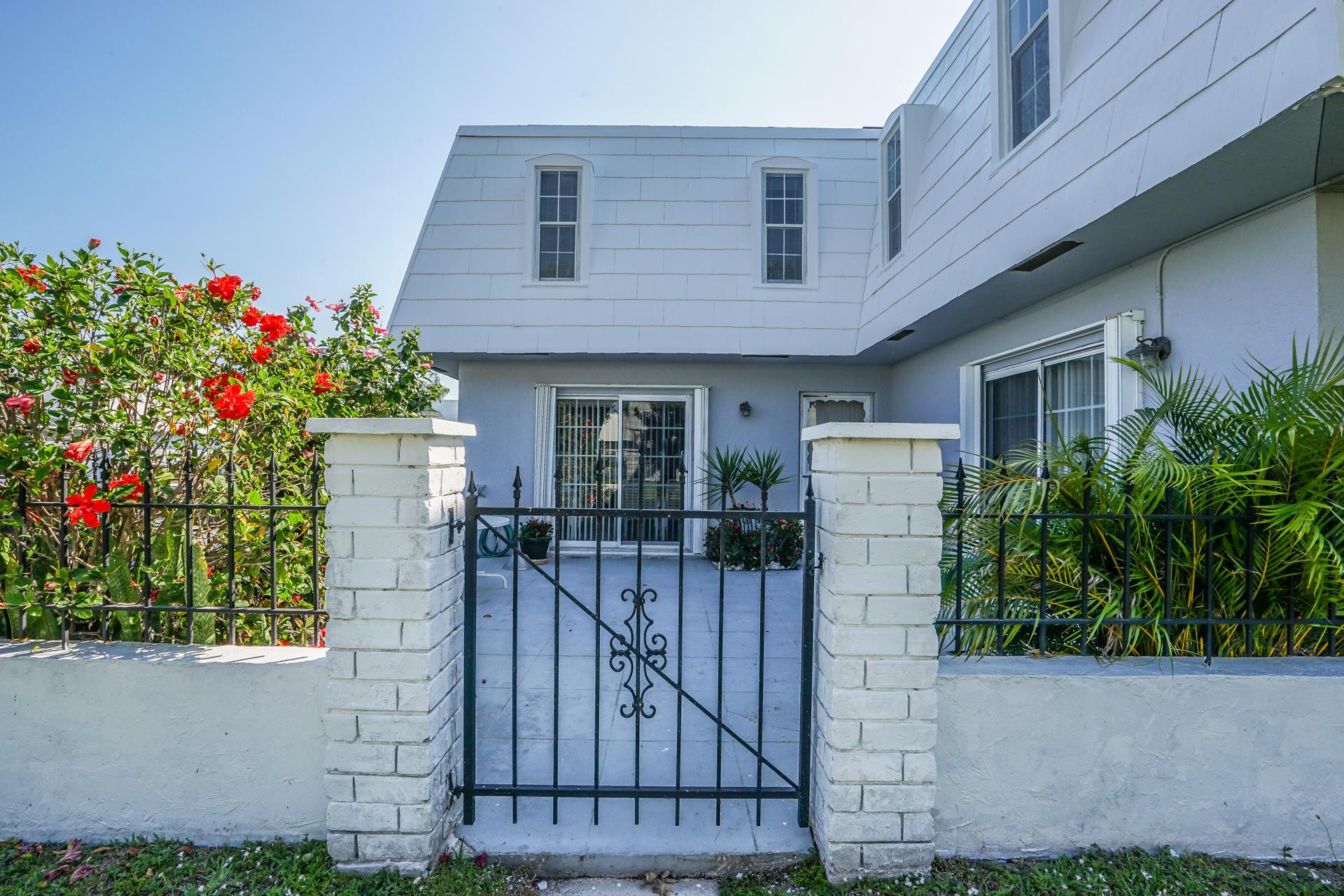 12056 S Basin Street Wellington, FL 33414