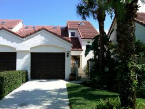 تاون هاوس للـ Rent في Sea Oats, 508 Sea Oats Drive 508 Sea Oats Drive Juno Beach, Florida 33408 United States