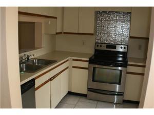 Additional photo for property listing at 5201 W Club Circle 5201 W Club Circle Boca Raton, Florida 33487 United States