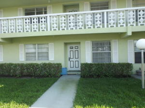 Pines Of Delray Condo