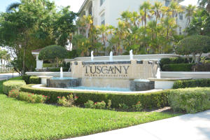 Condominium for Rent at Tuscany On The Intracoastal, 2421 Tuscany Way 2421 Tuscany Way Boynton Beach, Florida 33435 United States