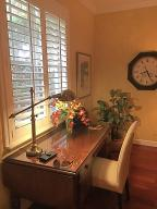 Additional photo for property listing at 65 SE 5th Avenue 65 SE 5th Avenue Delray Beach, Florida 33483 United States