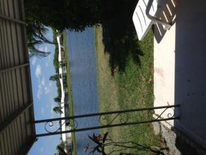 Boca Lakes