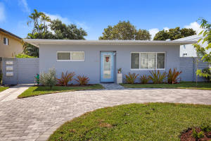 Haller And Grootmans - Delray Beach - RX-10323700