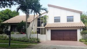Colonnade - Boca Raton - RX-10323582