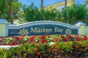 Mariner Bay