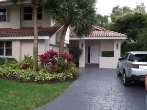Condominium for Rent at broken sound, 2252 NW 53rd Street 2252 NW 53rd Street Boca Raton, Florida 33496 United States