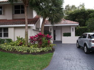 Additional photo for property listing at 2252 NW 53rd Street 2252 NW 53rd Street Boca Raton, Florida 33496 États-Unis