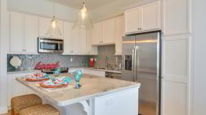 Additional photo for property listing at 14701 U.S. Hwy 1  Juno Beach, Florida 33408 United States