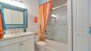 Additional photo for property listing at 130 Ocean Breeze Drive  Juno Beach, Florida 33408 United States