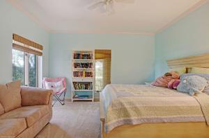 12940 MARSH LANDING(S), PALM BEACH GARDENS, FL 33418  Photo