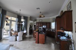Additional photo for property listing at 3539 Jonathans Harbour Drive 3539 Jonathans Harbour Drive Jupiter, Florida 33477 Estados Unidos