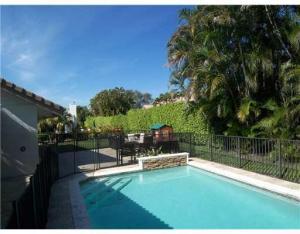3005  Canterbury Drive Boca Raton, FL 33496