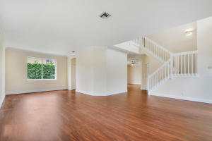 Additional photo for property listing at 22134 Braddock Place 22134 Braddock Place 博卡拉顿, 佛罗里达州 33428 美国