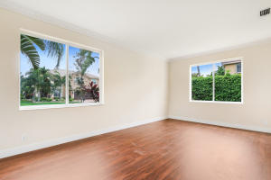 Additional photo for property listing at 22134 Braddock Place 22134 Braddock Place Boca Raton, Florida 33428 United States