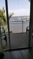Harborage Yacht Condo