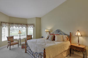 Additional photo for property listing at 392 Spyglass Way 392 Spyglass Way Jupiter, Florida 33477 Vereinigte Staaten