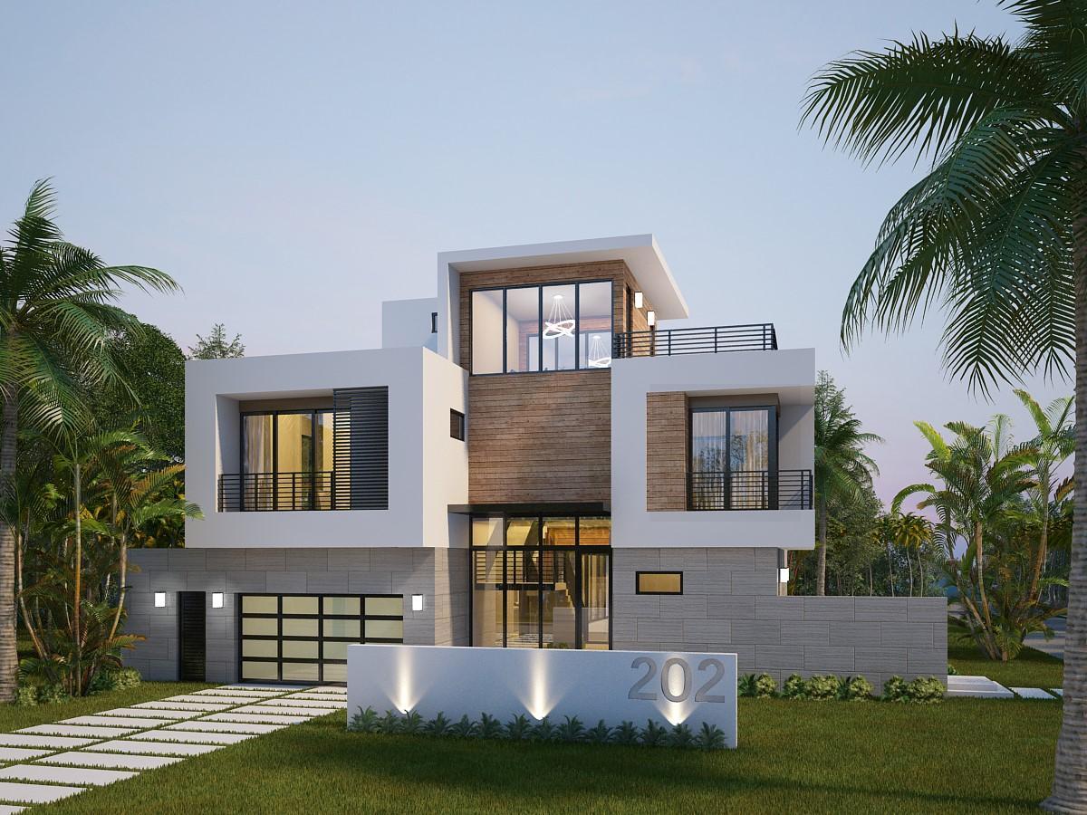 202 Venetian Drive Delray Beach, FL 33483 photo 1