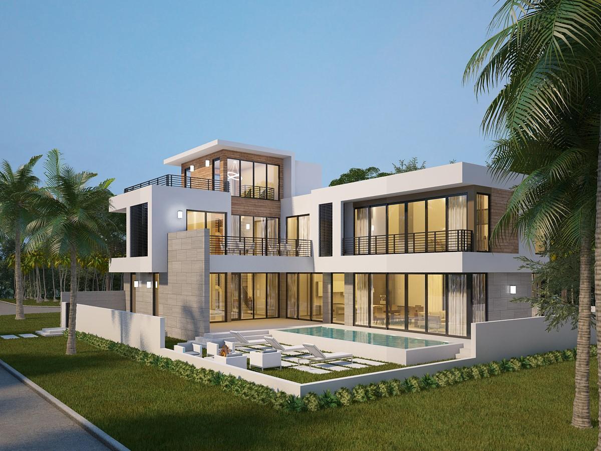 202 Venetian Drive Delray Beach, FL 33483 photo 2