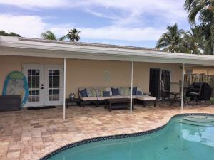 Boca Raton Square Unit 4