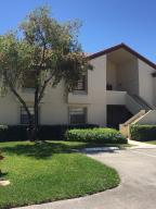 共管式独立产权公寓 为 出租 在 Coves at Parkwalk, 6069 Parkwalk Drive 6069 Parkwalk Drive 博因顿海滩, 佛罗里达州 33472 美国