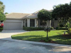 واحد منزل الأسرة للـ Rent في BROKEN SOUND, 2460 NW 64th Street 2460 NW 64th Street Boca Raton, Florida 33496 United States