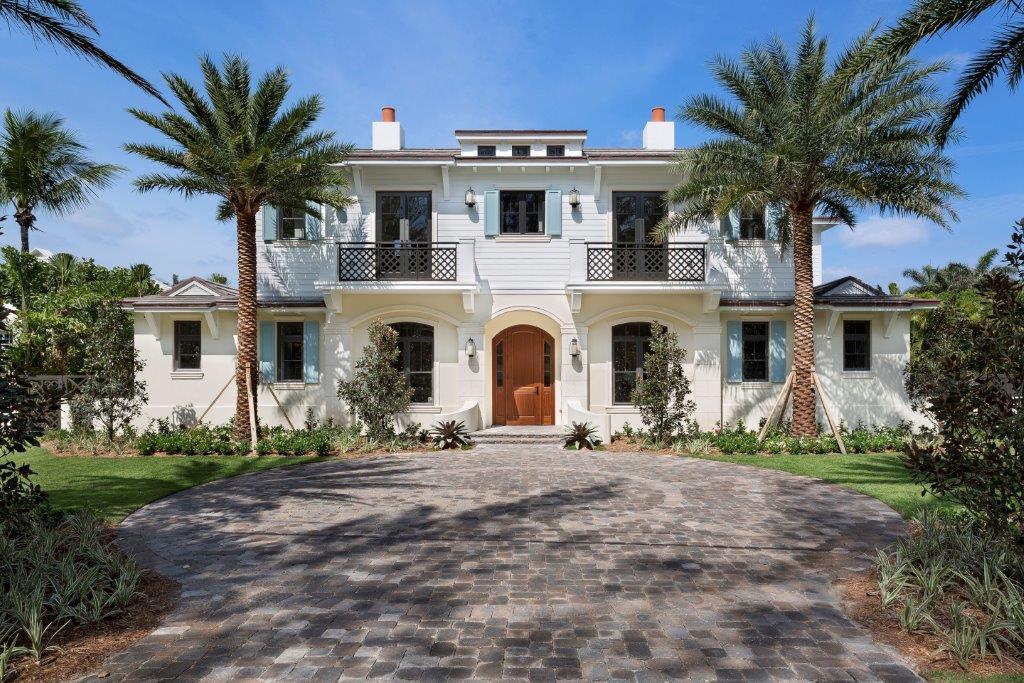 Home for sale in Gulf Stream Properties 2 Repl In Gulf Stream Florida