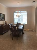 Additional photo for property listing at 9224 Short Chip Circle 9224 Short Chip Circle Port St. Lucie, Florida 34986 United States