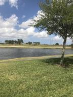Additional photo for property listing at 9224 Short Chip Circle 9224 Short Chip Circle Port St. Lucie, Florida 34986 Vereinigte Staaten