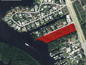 Commercial for Sale at S Kanner Highway S Kanner Highway Stuart, Florida 34994 United States