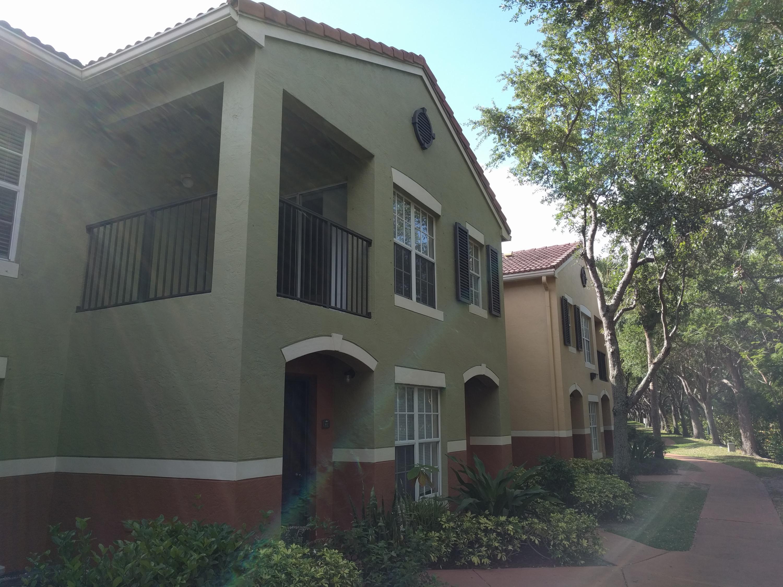10360 Fox Trail Road 1612 Royal Palm Beach, FL 33411