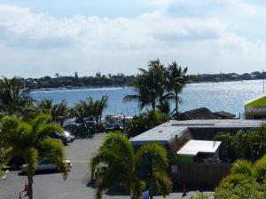 تاون هاوس للـ Rent في 305 E Ocean Avenue Lantana, Florida 33462 United States