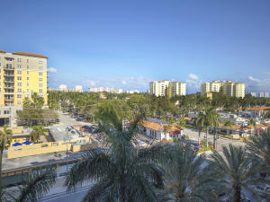 Property for sale at 233 S Federal Highway Unit: 509, Boca Raton,  FL 33432