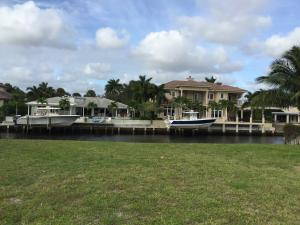 House for Sale at 731 SW 15 Street Boca Raton, Florida 33486 United States