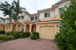 Additional photo for property listing at 7342 Briella Drive 7342 Briella Drive Boynton Beach, Florida 33437 Estados Unidos